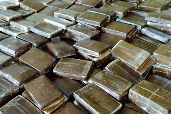 Trafic international de drogue : Gros coup de filet à Nador