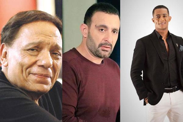 أرقام صادمة: هذه أجور الفنانين في مسلسلات رمضان 2019 (صور)