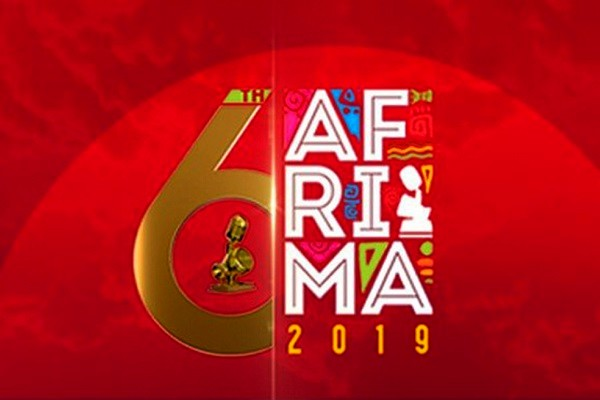 """All Africa Music Awards"": Les artistes marocains dominent les nominations"
