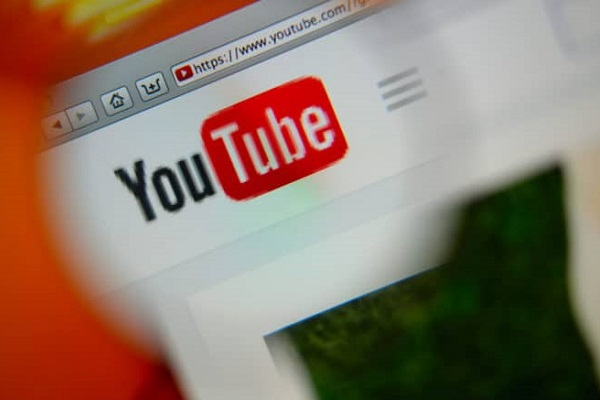 Youtube déclare la guerre aux fake news
