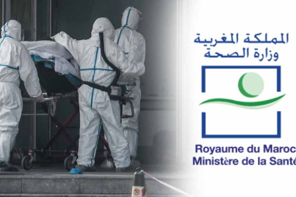 أول حالة وفاة بسبب فيروس كورونا المستجد بالمغرب