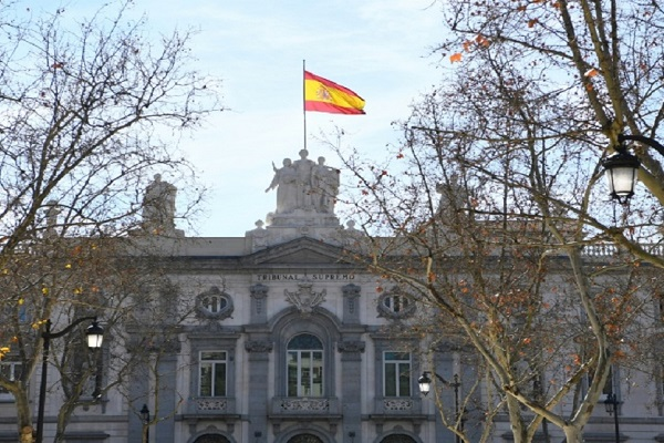 "L'Espagne ""isole"" le Polisario"