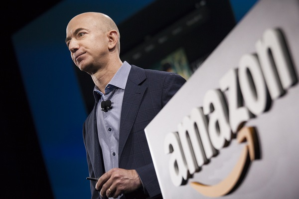 Amazon : Panne géante du cloud