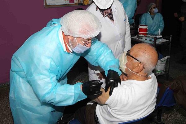 Covid-19 et vaccination : Le point sur la situation au Maroc le 26 juin