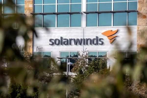 Piratage SolarWinds : Washington impose une série de sanctions contre Moscou